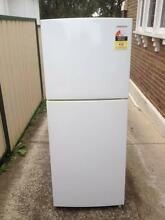 Samsung Refrigerator 365 Litre Model SR364MW New Never Used Roselands Canterbury Area Preview