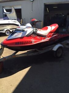 DO YOU NEED CASH $$$$ BRING YOUR BOAT / SEADOO DOWN TO US. Edmonton Edmonton Area image 5