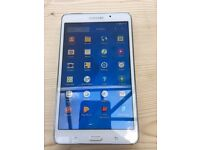 Samsung Galaxy Tab 4 Tablet with warranty (7 inch) SM-T230 - ***mint condition*** can deliver