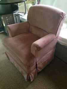 Sofa Chair in mint condition...