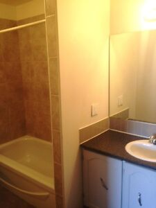 2 Bedroom -  - Grand Park Village - Apartment for Rent Camrose Edmonton Edmonton Area image 5