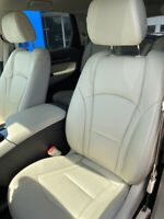 Miniature 10 Voiture American used Buick Enclave 2020