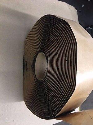 Insulating Cork Tape