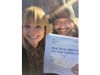 ELITE DRIVING LESSONS