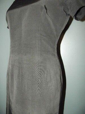 Agnes b  robe  dress la petite robe noire iconic  emerisee t 38