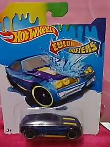 Cars hot wheels 8 pieces at half price. All brand new Christies Beach Morphett Vale Area Preview