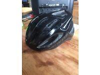 Specialized Helmet