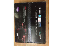 NEW BenQ XL2430T 24 LED Full HD 144Hz Gaming Monitor 1ms Response Time