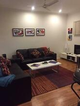 Be Comfortable in Port Hedland.. Apartment set up ready to go Perth Region Preview