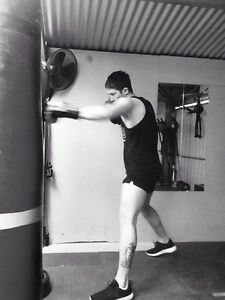 Personal Trainer Edwardstown Edwardstown Marion Area Preview