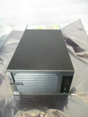 Advanced Energy 660-244566-005 RF Generator, 3156330-262, AE, 452904