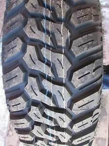 MUDDIES - 4WD MUD TYRES & ALL TERRAIN TYRES 4X4/SUV Maddington Gosnells Area Preview