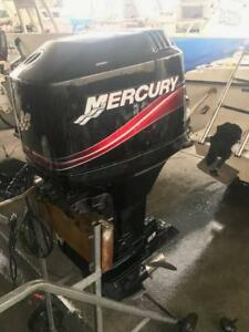 90hp Outboards In Queensland Boat Accessories Parts Gumtree Australia Free Local Cl Ifieds
