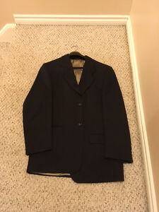 Navy Blazer For Sale