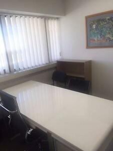 Professional Office/Consulting Room New Farm Brisbane North East Preview