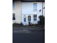 Lovely 3 Bed Property in sort after Location
