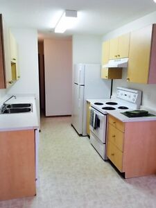 GREAT 2 BEDROOM - ONLY $1189.00 - Pet Friendly in Lakewood!