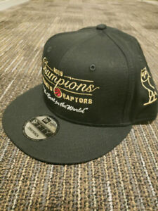 the best attitude 864ce 42657 Toronto Raptor Hats | Buy New & Used Goods Near You! Find ...