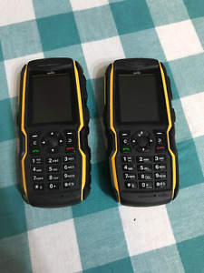sonim cell phones for sale