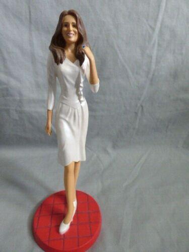 Kate Middleton Officially Elegant The Future Princess Collection Hamilton