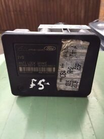ABS Pump Unit For Ford Focus 2008