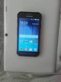 Samsung galaxy x cover 3