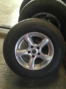 Mags And  Tyres Elliston Elliston Area Preview