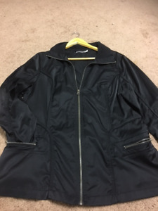 Women's Clothes - Size XL to 1X
