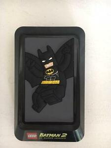 Nintendo DS Batman hard case Mosman Mosman Area Preview