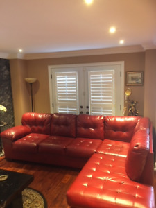 FOR SALE SECTIONAL SOFA