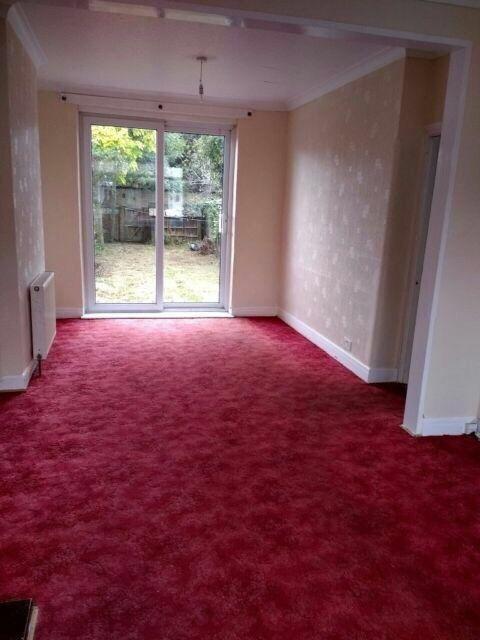 3 Bedroom House to Rent In Dagenham RM10 7TT===PART DSS WELCOME===