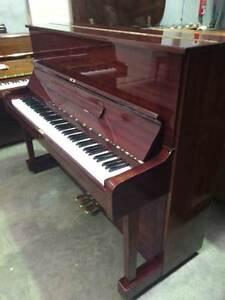 Perth Piano Hire & Rental - Belmont Perth Belmont Belmont Area Preview