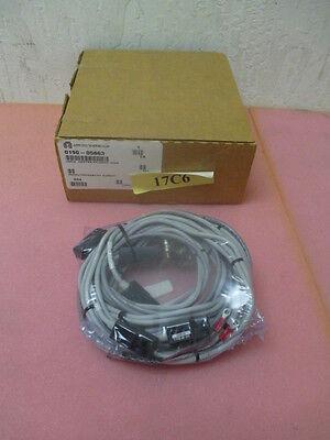 NEW AMAT 0190-05863 Cable, gripper cylinder, nova, SMC D-B53, D-B57 sensor