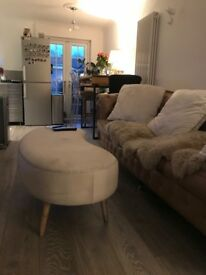 House to rent Bermondsey SE1
