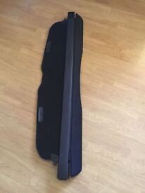Peugeot 307 sw boot cover