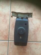 Escort mk1 factory driving lights wanted - any condition Dalkeith Nedlands Area Preview