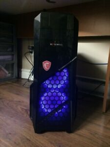 Best Budget gaming pc/Ordi pour gamer a petit budget! Neuf