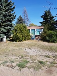 AFFORDABLE LIVING - Lots of room - REDUCED