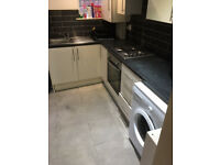 2 bed flat Rusholme £650pcm Available now