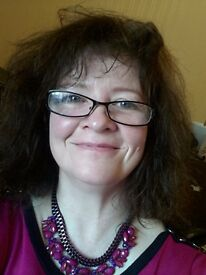 Nanny available - sensible mother avail early to 6ish mon-fri, safe, car, well educated and lively