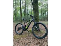 Fantic ELECTRIC E BIKE RANGE,OFF+ON ROAD HIGHEST SPEC FROM £3699