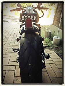 Cruiser,bobber,chopper,motorcycle,harley Davidson,suzuki,custom,unique,cool,
