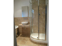 BATHROOM FITTING POLISH PROFESSIONAL TEAM
