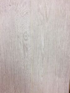AC4 Rated German Laminate SALE! In Stock