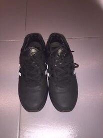 Men's New Balance Trainers Size 7