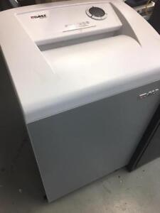 Dahle CleanTEC Shredder - 3 Models to choose from