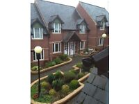 2 bedroom flat in Kegworth, Derby, Kegworth, Derby, DE74