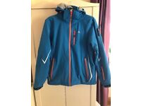 Trespass Men's ski jacket
