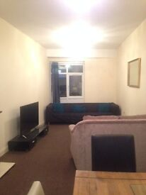 Still available - Fully Furnished 2 bedroom Flat in Levenshulme