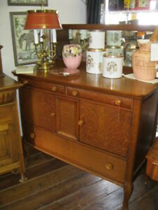 COLLECTABLES FOR AUCTION SEPT 23